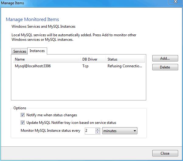 Chapter 2 Installing And Upgrading Mysql